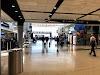 Image 8 of George Bush Intercontinental Airport (IAH), Houston