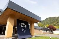 旅籠屋 定山渓商店