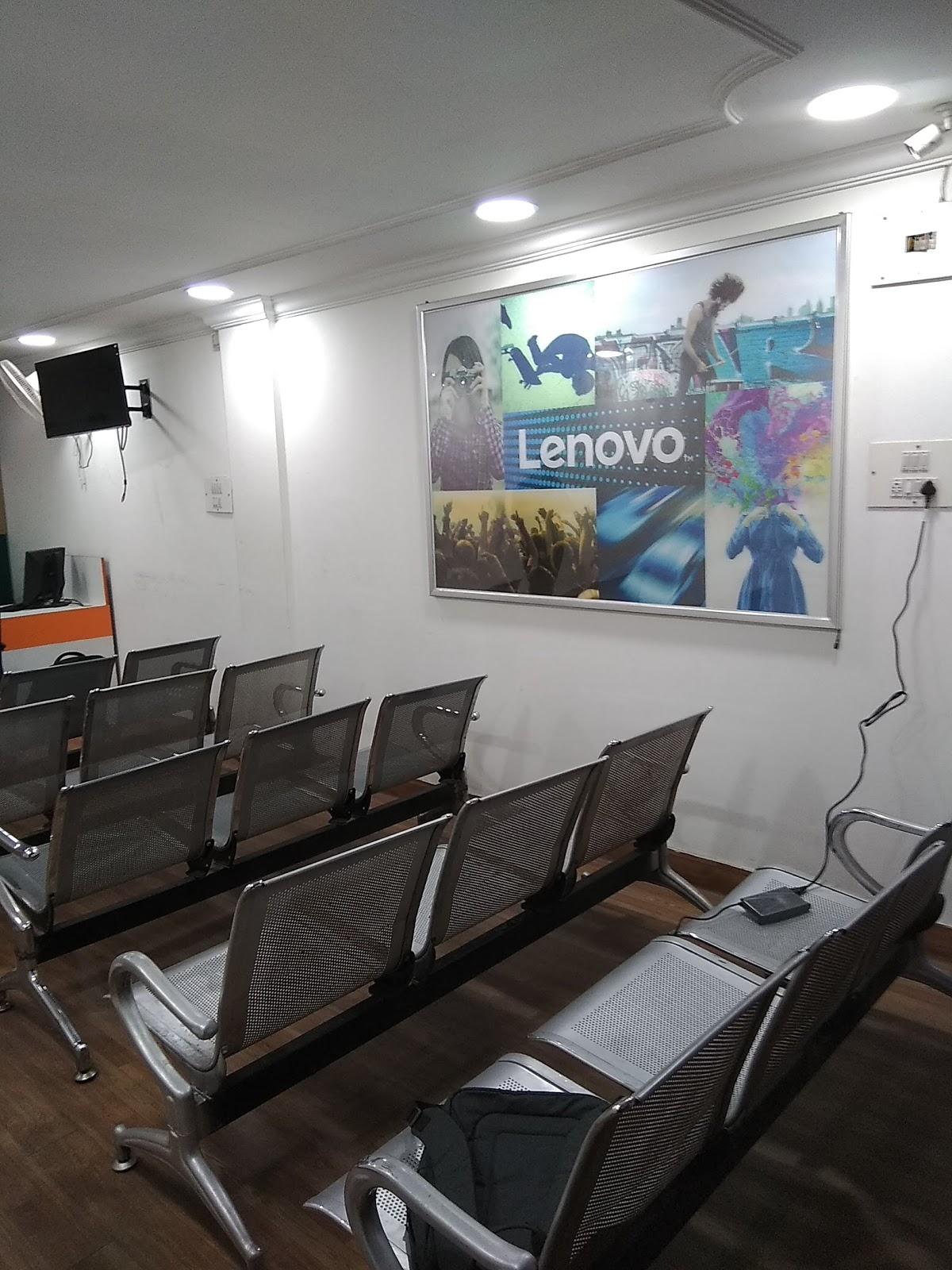 Regenersis Vibhave Communications