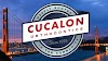 Get directions to Cucalon Orthodontics San Francisco
