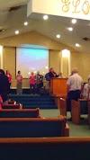 Image 3 of Palm Vista Church of God, Fort Pierce