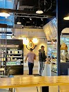 Image 6 of Pressed Cafe, Newton