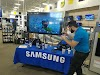Image 6 of Best Buy, Puyallup