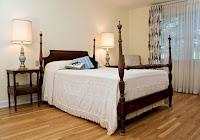 Chesapeake Manor Assisted Living Of Willard, MD