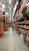 Image 6 of The Home Depot, Hialeah