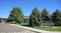 Western Horizons Assisted Living