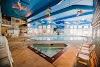 Image 5 of Bayshore Resort, Traverse City