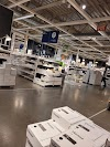 Image 7 of IKEA, Houston