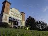 Image 3 of Winthrop Coliseum, Rock Hill