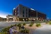Image 2 of Home 2 Suites by Hilton Kingman, Kingman