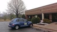 A Grace Place Adult Care Center