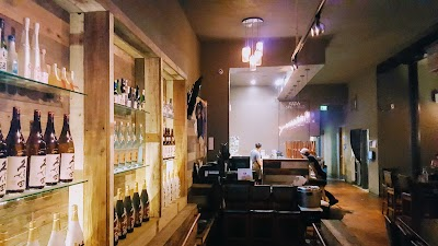Nara Restaurant & Sake Bar Parking - Find Cheap Street Parking or Parking Garage near Nara Restaurant & Sake Bar | SpotAngels