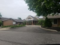 Summit's Trace Healthcare Center