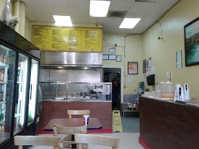 Taqueria Castillo B Parking - Find Cheap Street Parking or Parking Garage near Taqueria Castillo B | SpotAngels