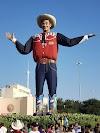 Image 5 of Fair Park, Dallas