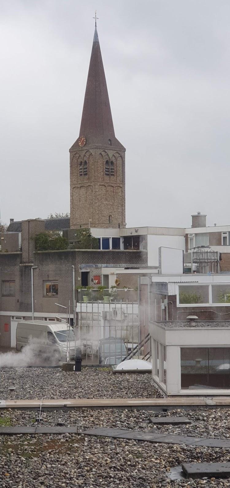 Blokker Heemskerk Heemskerk