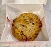 Image 4 of Crumbl Cookies - Pembroke Pines, Pembroke Pines