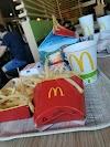 Image 7 of McDonald's, Modena