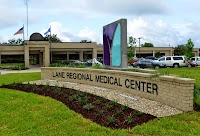 Lane Memorial Hospital Home Health