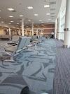 Image 8 of Montgomery Regional Airport, Montgomery