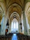 Image 2 of Église Saint-Martial, Montmorillon
