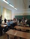 Image 8 of Школа 20, Иваново