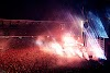 Image 6 of Stadium MK, Bletchley