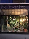 Image 1 of The Flower Box, [missing %{city} value]