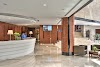 Get directions to Oakwood Hotel & Residence Kuala Lumpur Kuala Lumpur