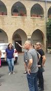 Image 7 of ביה״ס הריאלי - תיכון הדר, חיפה
