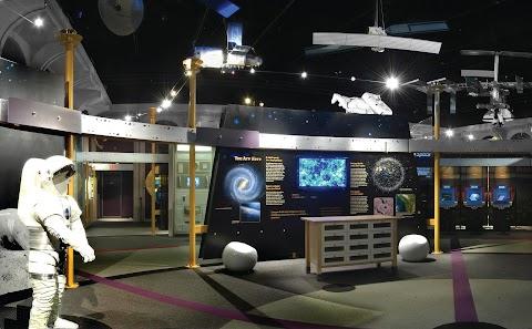 attraction photo
