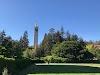 Image 2 of University of California, Berkeley, Berkeley