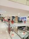 Get directions to Intermark Mall Kuala Lumpur