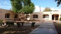Apache Junction Hlth Center