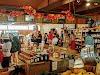 Image 3 of Shenot Farm & Market, Marshall