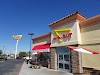 Image 1 of In-N-Out Burger, Kingman