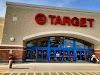 Image 5 of Super Target, Mooresville