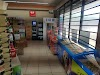 Image 6 of Short Trip Food Mart, Houston