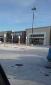 Image 8 of Kohl's, Mansfield