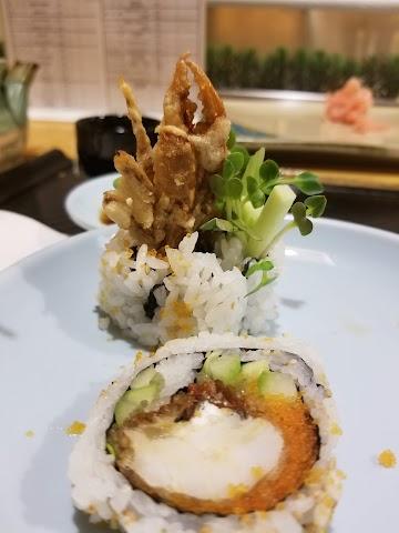 List item Hama Sushi image
