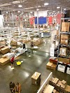 Image 8 of IKEA, Houston