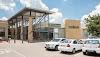 Image 2 of Woodlands Boulevard Shopping Mall, Pretorius Park, Pretoria