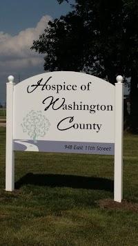 Hospice of Washington County
