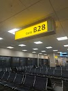 Image 4 of John Glenn Columbus International Airport (CMH), Columbus