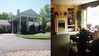 Shelbourne Assisted Living And Personal Care
