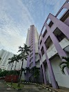 Image 8 of UiTM Shah Alam, Shah Alam