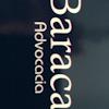 Image 3 of Baracat Advocacia, Campinas