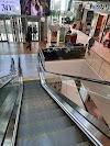Image 5 of Azrieli Rishonim Mall, Rishon LeTsiyon