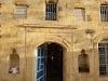"""Image 4 of בית הכנסת האר""""י הספרדי, צפת"""