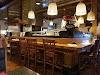 Navigate to Domo Steak & Sushi Bloomington